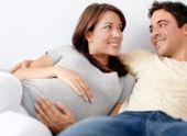 Vaginitis is often repeated menstruation? Foshan well?