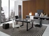 The Best Office Furniture Stores in the USA